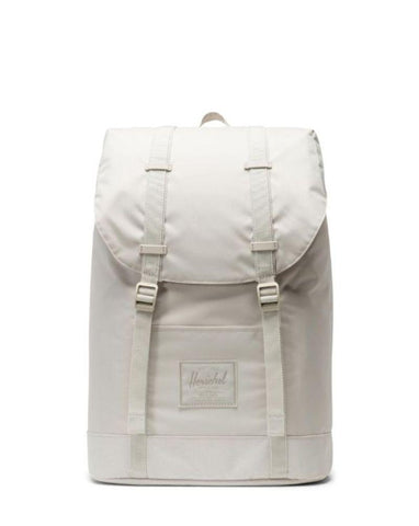 Herschel Backpack RETREAT Moonstruck - indi menswear