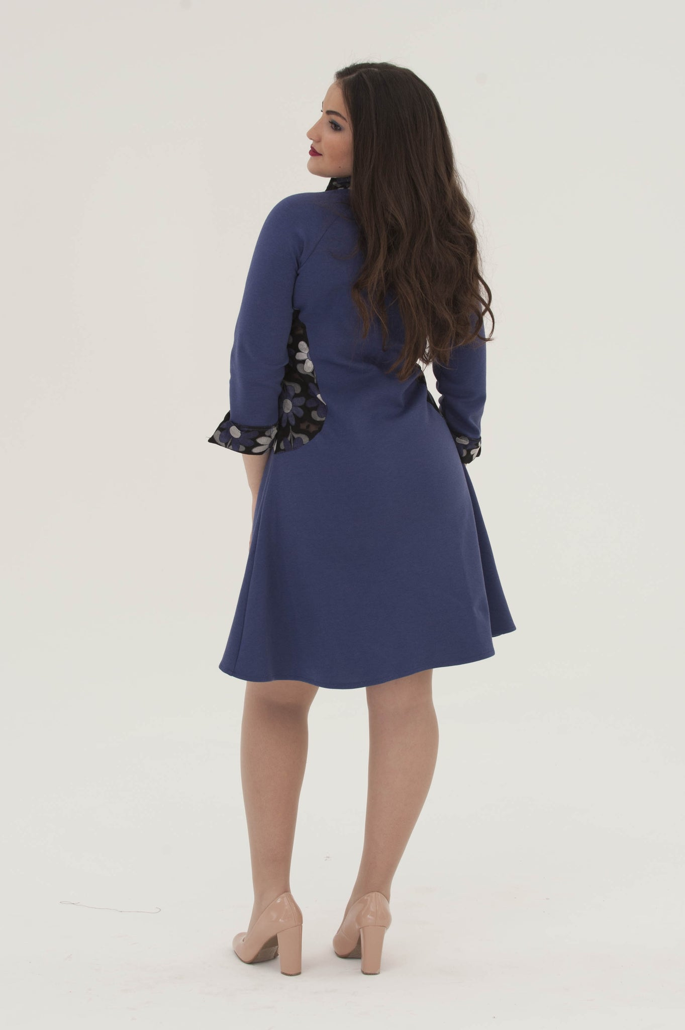 Robe Varedero dress L