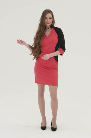 Robe Havane dress C