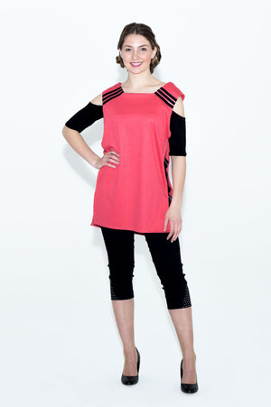 Tunique Rio tunic