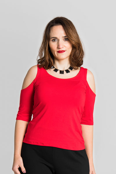 Camisole Bamboo