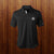 Pirata Golf Shirt