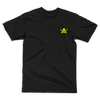 Jamaica Pirate Flag Shirt
