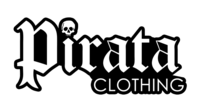 PIRATA CLOTHING