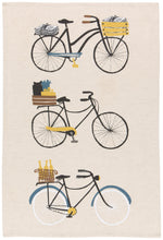 Load image into Gallery viewer, Bicicletta Tea Towels