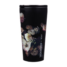 Load image into Gallery viewer, Dutch Love AWB Corkcicle Tumbler