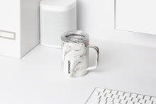 Load image into Gallery viewer, Snowdrift Corkcicle Mug