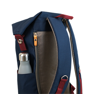 Highline Backpack