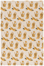 Load image into Gallery viewer, Fierce Tea Towels