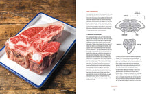 Load image into Gallery viewer, Franklin Steak Cookbook