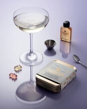 Load image into Gallery viewer, Champagne Carry On Cocktail Kit