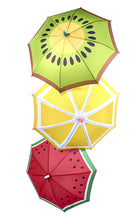 Load image into Gallery viewer, Kiwi HipsterKid Umbrella