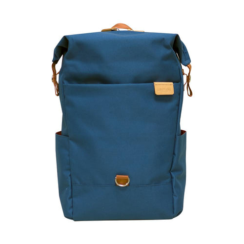 Arctic Blue Highline Backpack