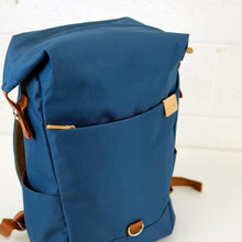 Load image into Gallery viewer, Arctic Blue Highline Backpack