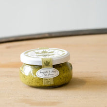 Load image into Gallery viewer, Chef's Selection Pesto Collection
