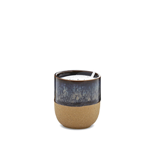Black Fig & Rose Kin Candle