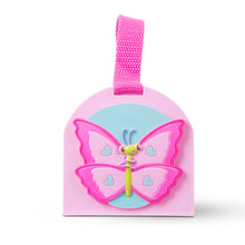 Load image into Gallery viewer, Cutie Pie Butterfly Bug House