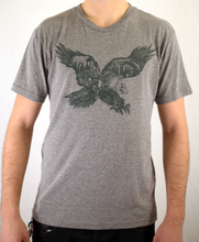 Load image into Gallery viewer, Eagles Skyline Tee