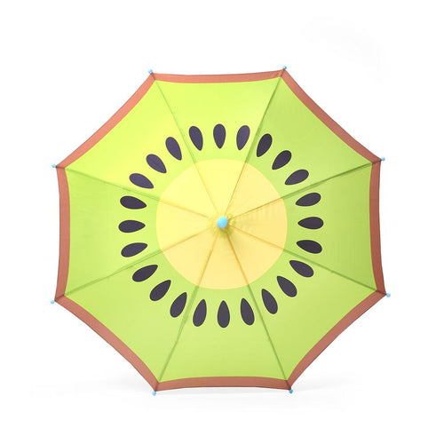 Kiwi HipsterKid Umbrella