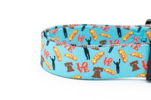 Philly Pet Collars