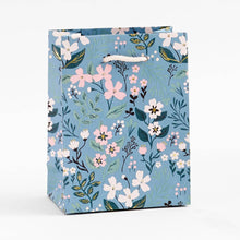 Load image into Gallery viewer, Primrose Foil Gift Bag