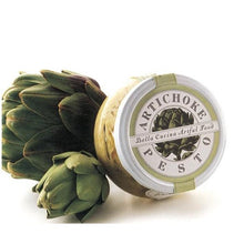 Load image into Gallery viewer, Artichoke Lemon Pesto