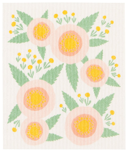 Rosea Swedish Dish Cloth