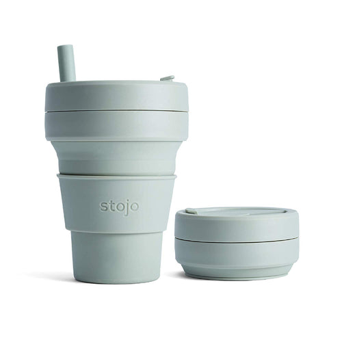 Sage Biggie Travel Cup