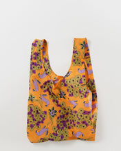 Load image into Gallery viewer, Wild Rabbit Baggu Reusable Bag