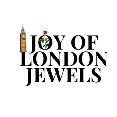 Joy of London Jewels