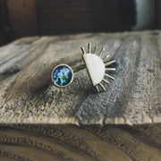 Sunrise Ring - Joy of London Jewels