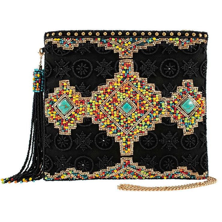 Handmade Barcelona Handbag - Joy of London Jewels