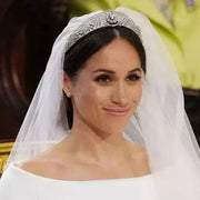 SALE  Meghan Markle's Wedding Tiara
