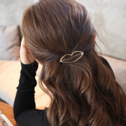 SALE   Women Fashion Hair Accessories Gold - Joy of London Jewels