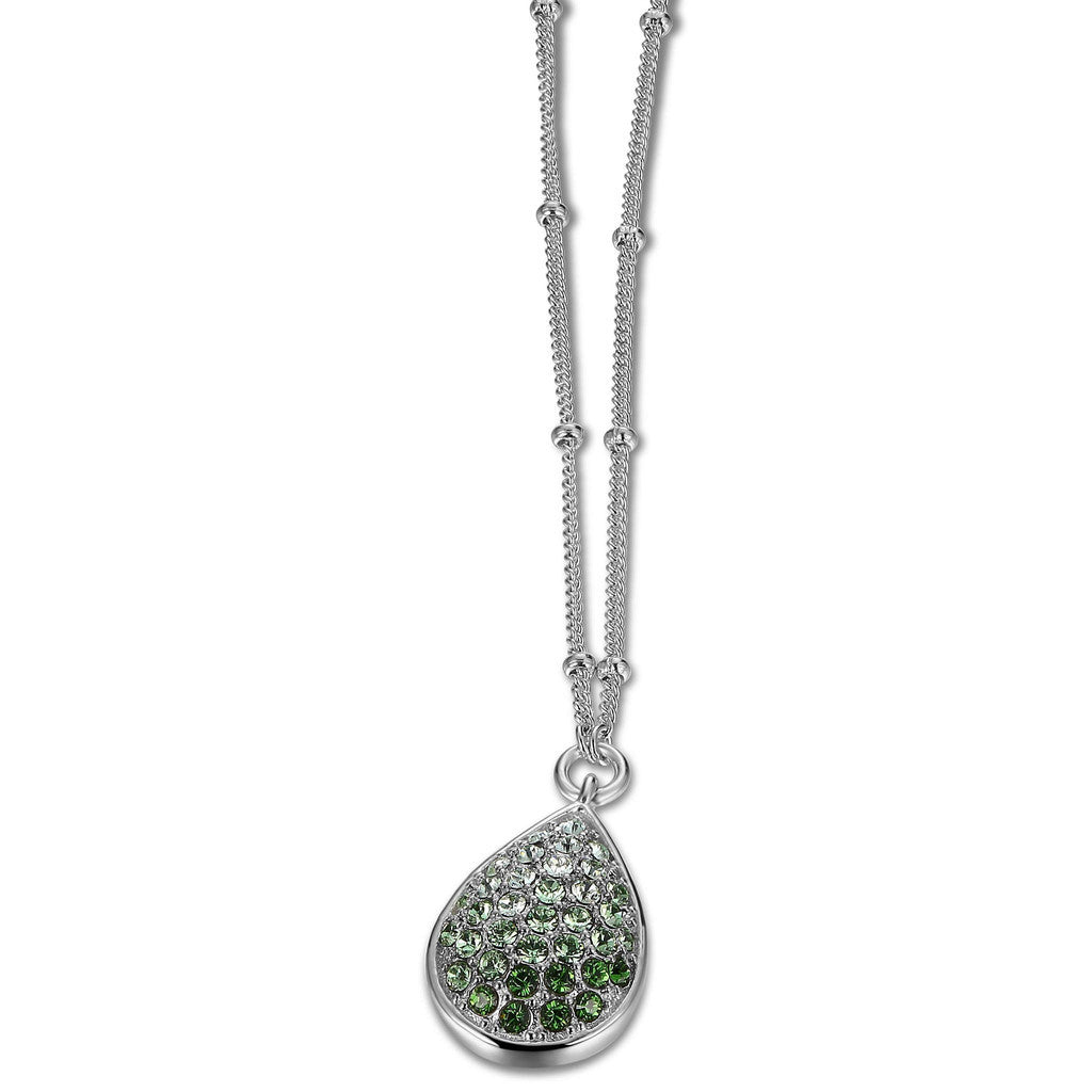 on images crystals peridot sterling friedasophie pinterest gemstones jewelry stones best point necklace stone by silver and