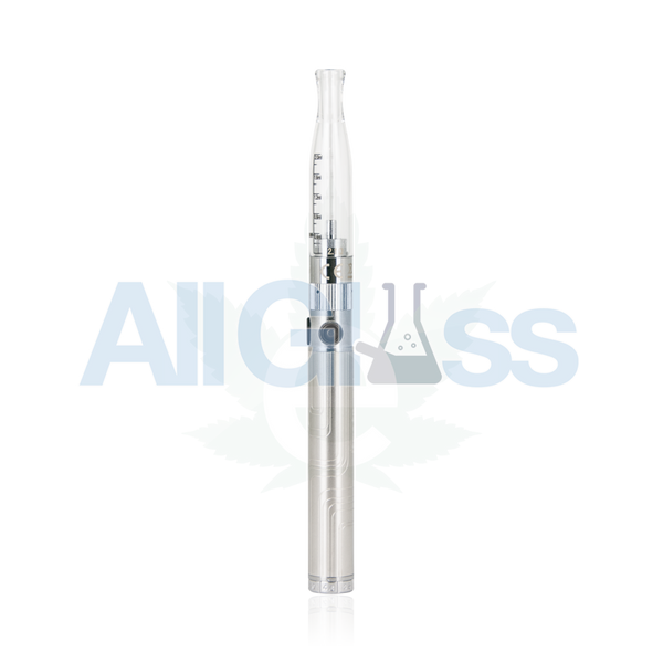 Innokin CLK! , Vaporizer Accessories - VapeWorld, eCannabis Shop  - 2