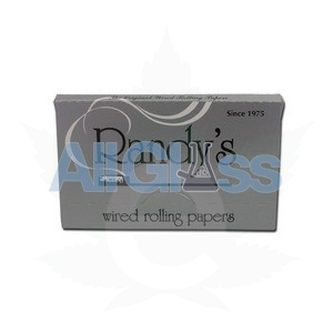 Randy's Classic Papers - 1 Pack , Rolling Papers & Rollers - Randys, eCannabis Shop