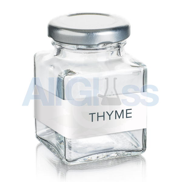 Thyme , Vaporizer Accessories - VapeWorld, eCannabis Shop  - 2