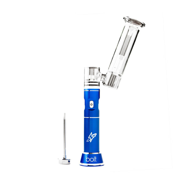 Dabado Vaporizers  Blue Bolt Kit