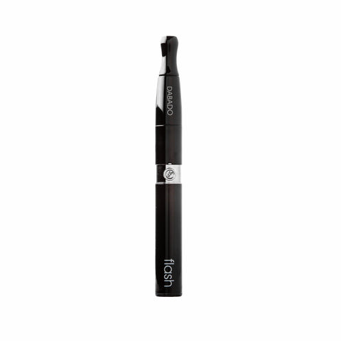 Dabado Vaporizers  Flash Black Kit
