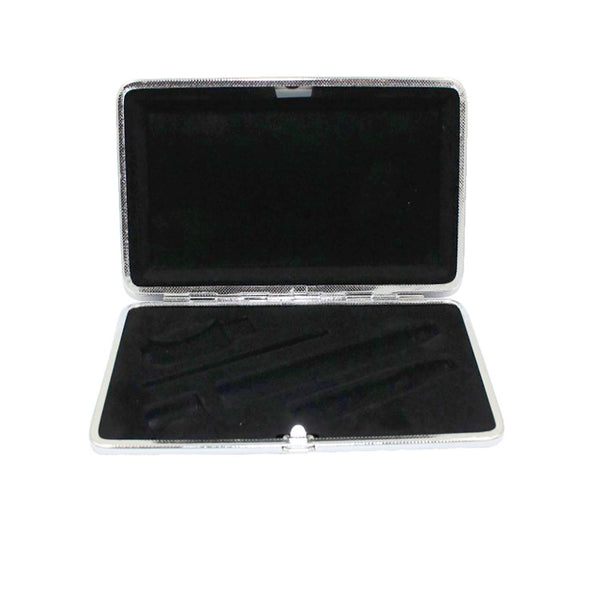 Dabado Vaporizers  Flash Carrying Case