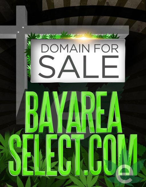 BAYAREASELECT.COM