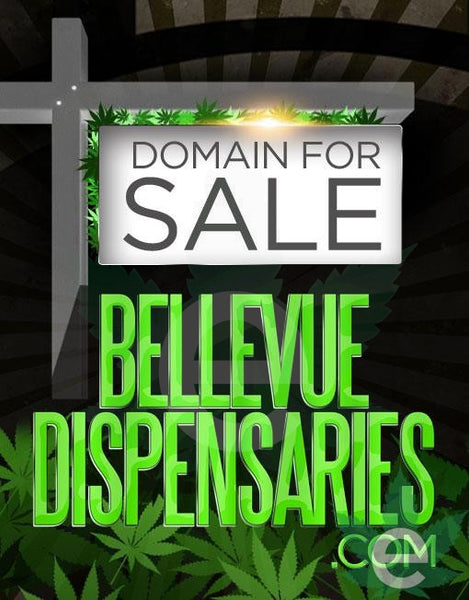 BELLVUEDISPENSARIES.COM