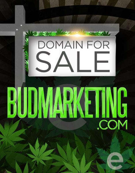 BUDMARKETING.COM