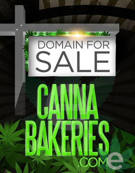 CANNABAKERIES.COM