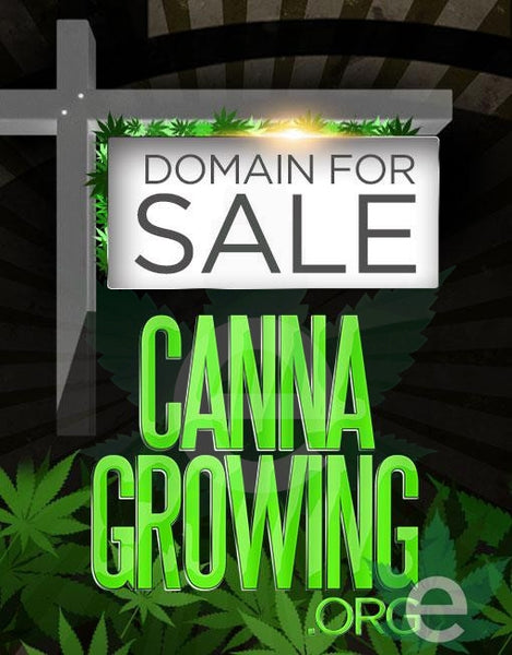 CANNAGROWING.ORG