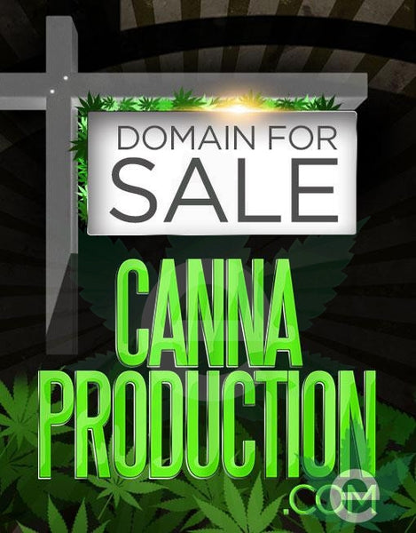 CANNAPRODUCTION.COM