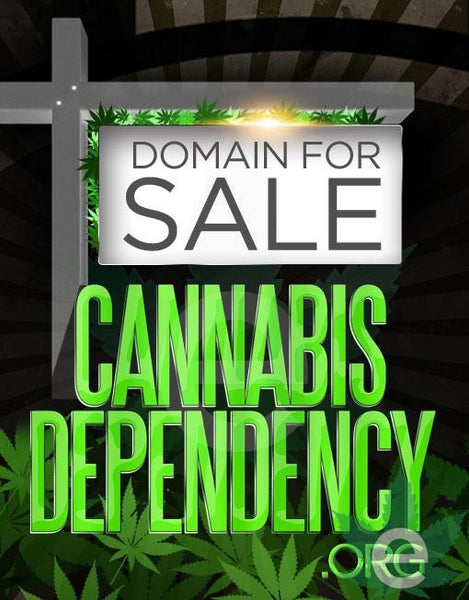 CANNABISDEPENDENCY.ORG