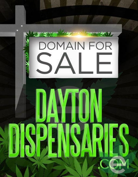 DAYTONDISPENSARIES.COM