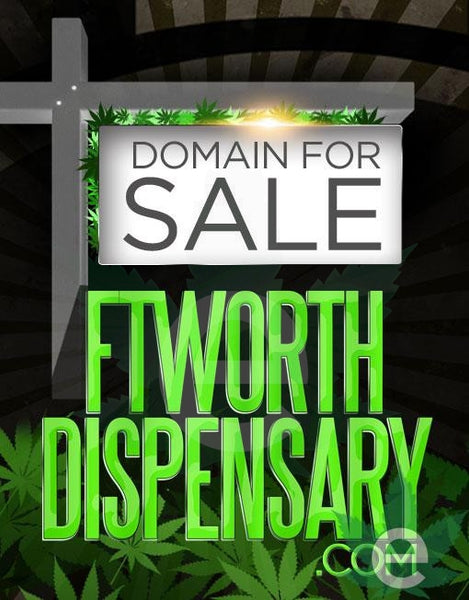 FTWORTHDISPENSARY.COM